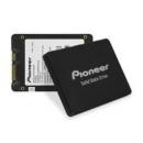 Pioneer 先锋 APS-SL2 SATA3 固态硬盘 240GB189元包邮