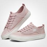 SKECHERS 斯凯奇 STREET系列 66666245 女士休闲鞋 189元包邮(需用券)¥189