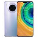 HUAWEI 华为 Mate 30 4G智能手机 8G+128GB 星河银3399元