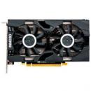Inno 3D 映众 GeForce RTX 2060 黑金至尊版 显卡2149元