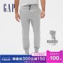 GAP 盖璞 524403 男士休闲裤低至80.89元(需用券)