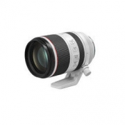 Canon 佳能 RF系列 RF70-200 F2.8 L IS USM 远摄变焦镜头 白色