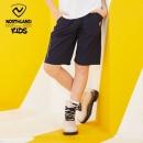 Northland 诺诗兰 中大童透气速干短裤(120~170码) 多款 ¥79¥79