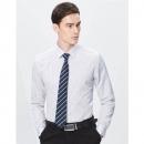 FIRS 杉杉 TCB1255 男士长袖休闲衬衫低至64.5元