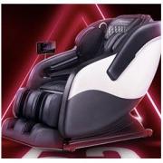 Westinghouse 西屋 WMC-S500 家用全自动按摩椅10799元包邮