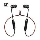 Sennheiser 森海塞尔 MOMENTUM Free SE特别版 In-Ear Wireless 蓝牙入耳式耳机517.72元