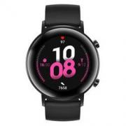 HUAWEI 华为 WATCH GT2 智能手表 运动款 42mm1288元
