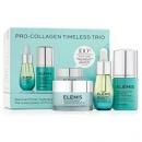 ELEMIS 艾丽美 Pro-Collagen 抗衰老紧致活肤亮肤护理套装570.21+51.89元含税直邮约623元