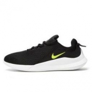 NIKE VIALE AA2181 男子运动鞋