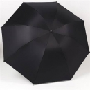 NexyCat 普通经典款黑胶雨伞 96*66cm9.9元包邮(需用券)