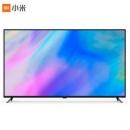 MI 小米 L70M5-RA 70英寸 4K 液晶电视2699元