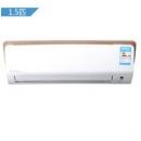 DAIKIN 大金 FTXJ335RCDW 1.5匹 变频冷暖 壁挂式空调3649元