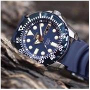SEIKO 精工 SRP605J2 男士机械手表(赠送钢链表带)1300元