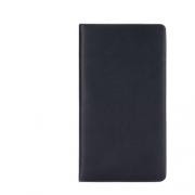 欧伦 A6商务笔记本 76张 3.8元包邮(需用券)¥4
