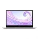 HUAWEI 华为 MateBook D 14英寸笔记本电脑(i5-10210U、16GB、512GB、MX250)4999元