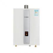 BOSCH 博世 JSQ32-AS 16L 燃气热水器2999元