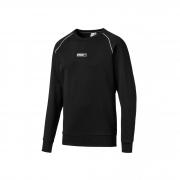 10号0点:PUMA彪马 男子圆领 套头卫衣CLASSICS 595900