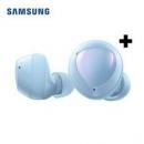 SAMSUNG 三星 Galaxy Buds+ 真无线蓝牙耳机949元