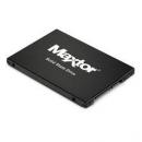 SEAGATE 希捷 迈拓Z1 固态硬盘 240GB SATA接口 YA240VC10001229元