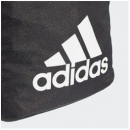 adidas 阿迪达斯 CF9008 中性双肩背包119元