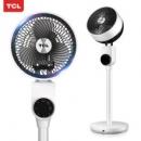 TCL TXS-20JD 空气循环扇109元包邮(需用券)