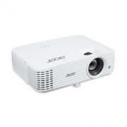 acer 宏碁 彩绘 H6530BD+ 投影仪3479元