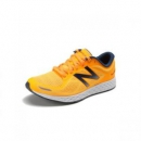 New Balance NB 男士运动鞋152元