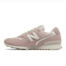 NEW BALANCE 新百伦 996系列 女子运动休闲鞋189元