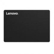 Lenovo 联想 闪电鲨 SL700 固态硬盘 120GB SATA接口119元