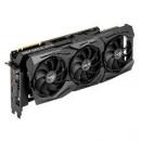 ASUS 华硕 ROG STRIX-GeForce RTX2080 TI-A11G-GAMING 显卡 11GB10999元包邮