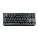 CHERRY 樱桃 MX Board 1.0 TKL 机械键盘 Cherry轴255元