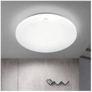 FSL 佛山照明 简约现代LED吸顶灯 25W