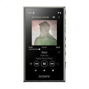 Sony 索尼 NW-A105 无损音乐播放器1899元