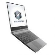 机械革命(MECHREVO)Z3 Air 英特尔酷睿i5 15.6英寸120Hz 轻薄游戏笔记本电脑(i5-10300H 8G 512G GTX1650)4999元