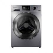 LittleSwan 小天鹅 TD100V86WMADY5 洗烘一体机 10公斤