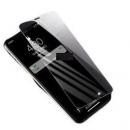 UGREEN 绿联 iPhone系列钢化膜 隐形高清款 2片装3.8元包邮(需用券)