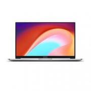 Redmi 红米 RedmiBook14 二代 锐龙版 14英寸笔记本电脑(R5-4500U、16GB、512GB)3689元包邮