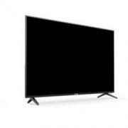 KONKA 康佳 LED70U5 4K 液晶电视 70英寸