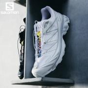 SALOMON 萨洛蒙 S/LAB XT-6 ADV 男女款越野跑鞋 1198元(需用券)