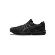 ASICS 亚瑟士 1011A034-88671 男士越野跑步鞋