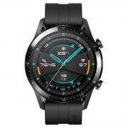 HUAWEI 华为 WATCH GT 2 智能手表 运动版 46mm1288元包邮(200元券)
