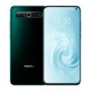 MEIZU 魅族 17 5G智能手机 8GB+128GB3699元