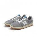 10日0点: New Balance 425系列 AM425BBG 男女款休闲鞋167元包邮(限前1小时)