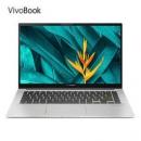 ASUS 华硕 VivoBook14 2020版 14英寸 笔记本电脑 (i5-10210U、8GB、512GB、MX330)4389元