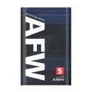 AISIN 爱信 AFW5 自动变速箱油 12L +凑单品690.98元包安装(需用券)