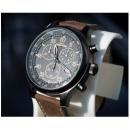 TIMEX 天美时 Expedition T499059J 男士时装腕表352.71元