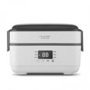 LIFE ELEMENT 生活元素 F36 电热饭盒 159元包邮(需用券)¥159