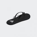 adidas 阿迪达斯 EEZAY FLIP FLOP F35035 女款运动拖鞋99元包邮(需用券)