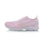 LI-NING 李宁 超轻15 ARBN016 女士跑鞋87.1元包邮(用券)
