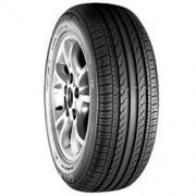 Giti 佳通 185/65R15 88H Comfort 221 汽车轮胎182元